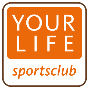 Your Life Sportsclub