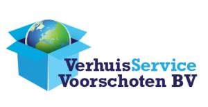 VerhuisService Voorschoten BV