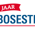 Trombosestichting Nederland - 45 jaar